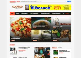 dirigentes.com.br