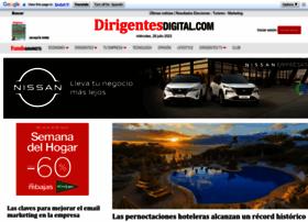 dirigentesdigital.com