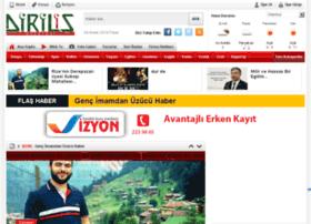 dirilisgazetesi.com