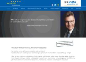 dirk-steffel.de