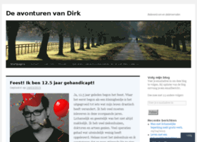 dirkvansoest.wordpress.com