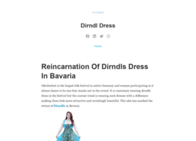 dirndls.wordpress.com