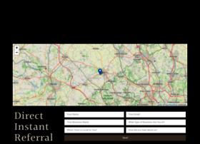 dirnetwork.co.uk