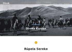dirok.org