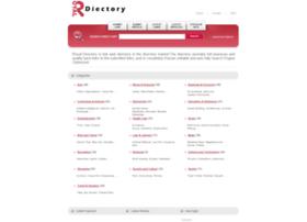 Dirroyal.com