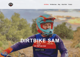 dirt-bike-tips-and-pics.com
