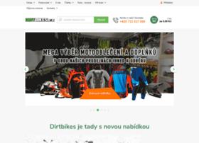dirtbikes.cz