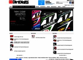 dirtdigits.com