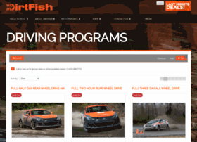 dirtfish.mycustomevent.com