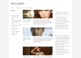 dirtiilaundry.wordpress.com