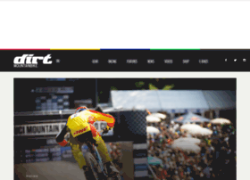 dirtmag.co.uk