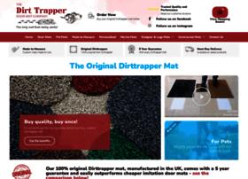 dirttrapper.co.uk