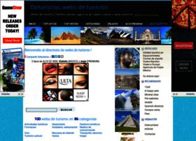 dirturismo.com