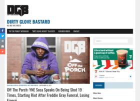 dirty-glove.com