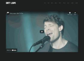 dirty-loops.com