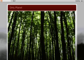 dirty-planet.blogspot.com