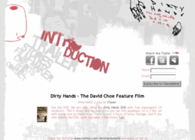 dirtyhandsmovie.com