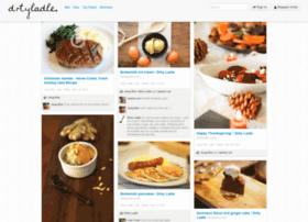 dirtyladle.socialengine.com