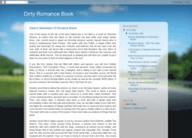 dirtyromancebook.blogspot.com