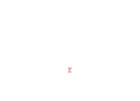 dis.edu.bd