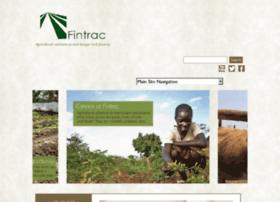 dis.fintrac.com