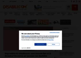 disabili.com