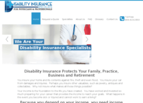 disability-insurance-quote.com