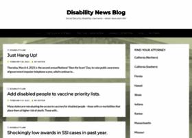 disability-links.com