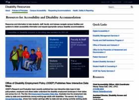 disability.ucsf.edu