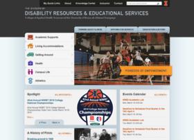 disability.uiuc.edu