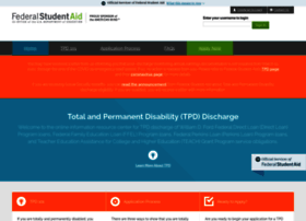 disabilitydischarge.com