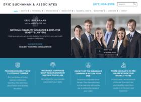 disabilityinsurancelawyers.com