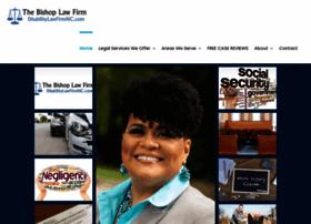 disabilitylawfirmnc.com