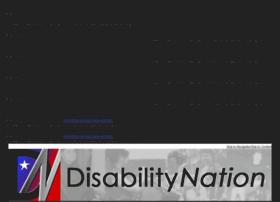 disabilitynation.net