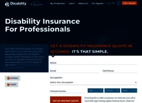 disabilityquotes.com
