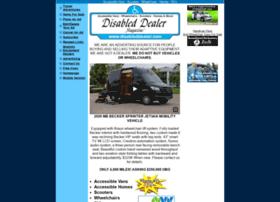 disableddealer.com