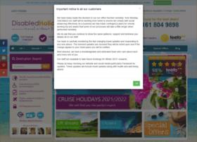 disabledholidaydirectory.co.uk