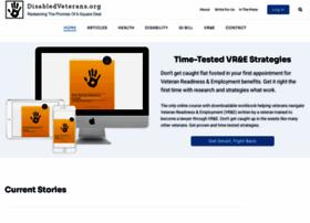 disabledveterans.org
