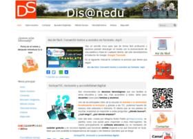 disanedu.com