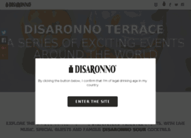 disaronno.beoriginale.com