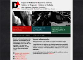 disasteraction.org.uk