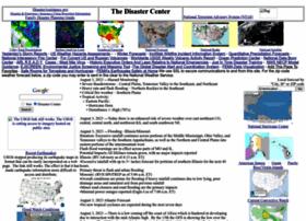 disastercenter.com