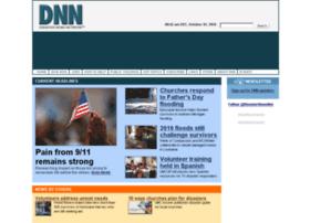 disasternews.net