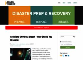 disasterprepandrecovery.com