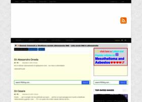 disattivare2.rssing.com