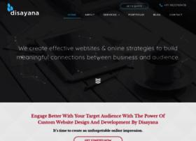 disayana.com