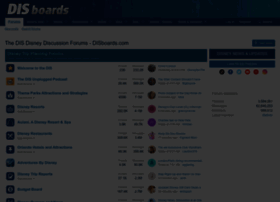 disboards.com