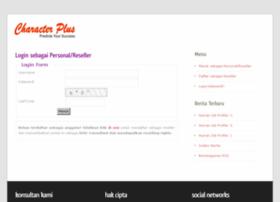 disc.profil-pribadi.com
