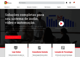 discabos.com.br