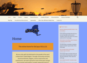 discap.net